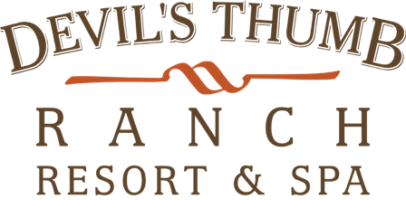 Devils Thumb Ranch