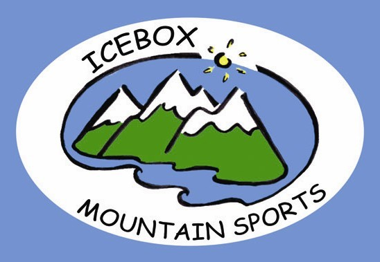 Ice Box Mountain Sports