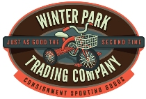 winter Park Trading CO
